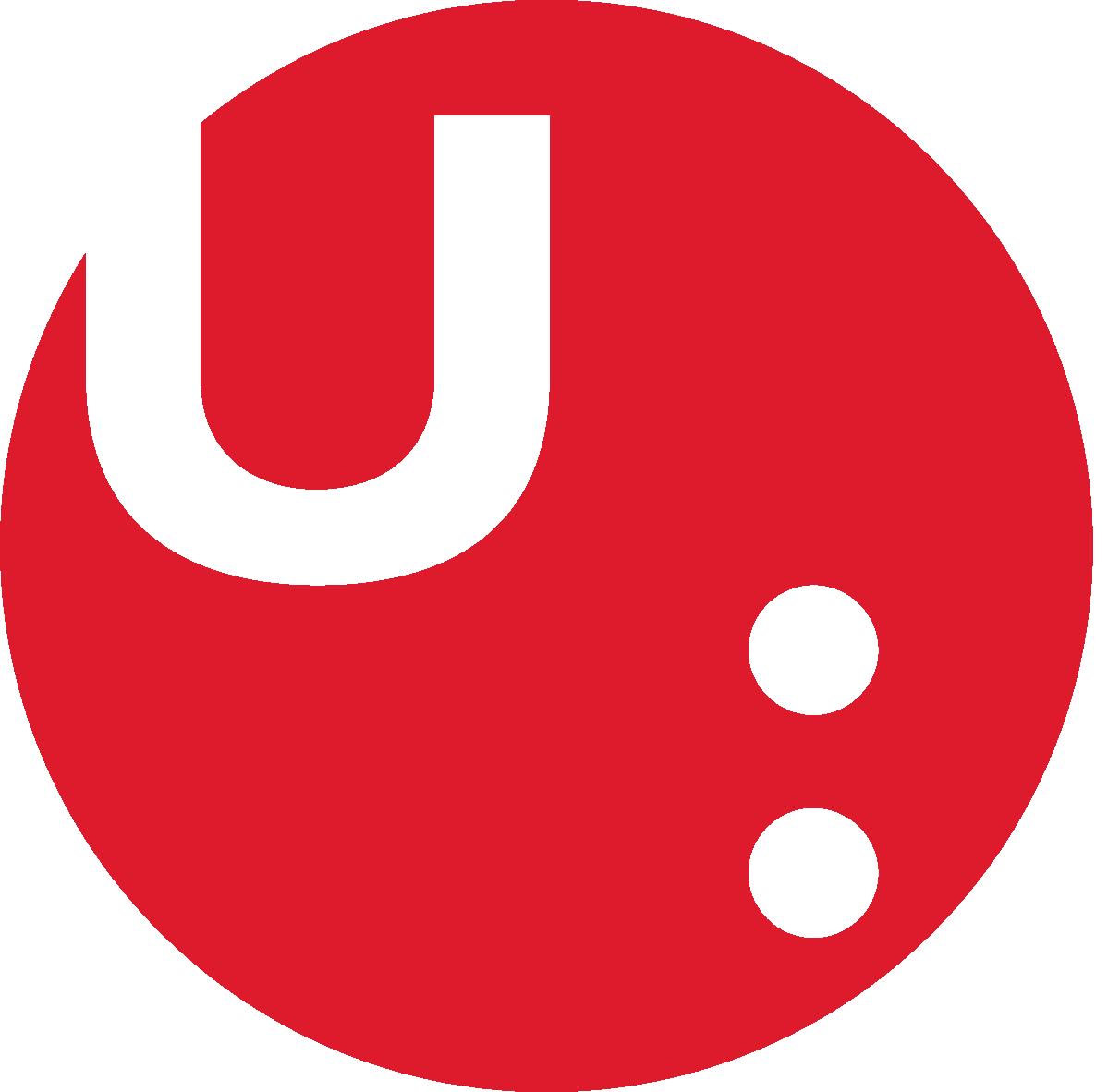 upa_nove_logo