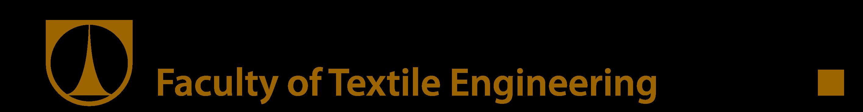 logo-ft-cmyk-en